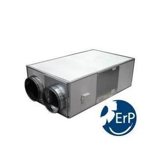 Centrala ventilatie Casals CEPHIRUS LP 1600 H