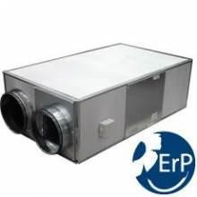 Centrala ventilatie Casals CEPHIRUS LP 400 H