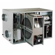 Centrala ventilatie Vents VUT R 900 EH EC