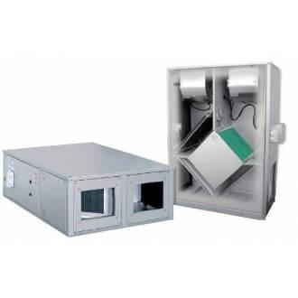 Centrala ventilatie SITAL KLIMA RFS320