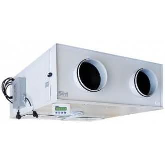 Centrala ventilatie Venco VHR 09