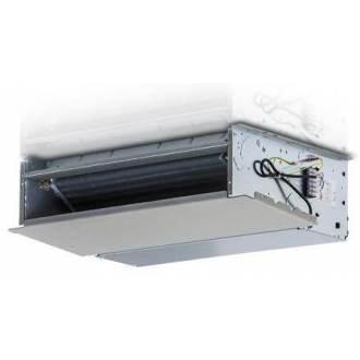 Ventiloconvector de plafon necarcasat GALLETTI ESTRO F12C