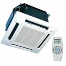 Ventiloconvector tip caseta de tavan GALLETTI HIDRONIC IWC 62