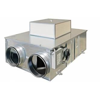 Centrala ventilatie Venco VHR 20 SX
