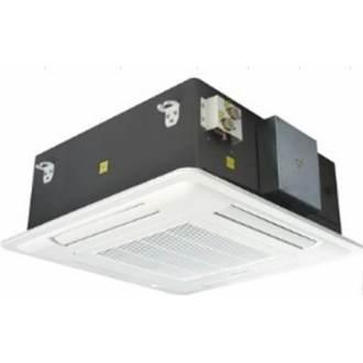 Ventiloconvector tip caseta NOBUS KFA-50 S