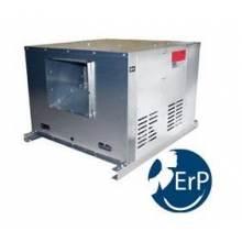 Ventilator rezistent la foc 19.380 mc/h CASALS BVFC 18/18 5.5 kW