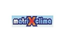 Matrixclima